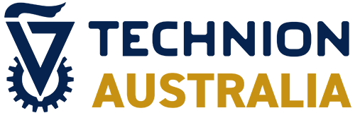 Technion Australia Inc