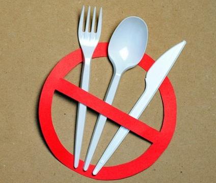 No-Plastic1