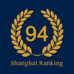 94ranking-300×300
