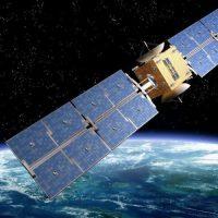 Satellite capabilities